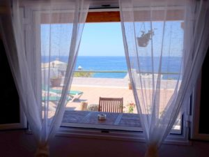 Ferienhaus Casa Descanso Playa Quemada