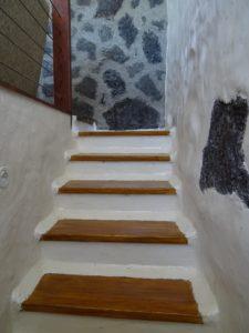 Casa Yuno in La Asomada 16