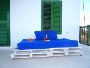 Apartmento Pescaito en Playa Quemada